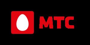 МТС Россия