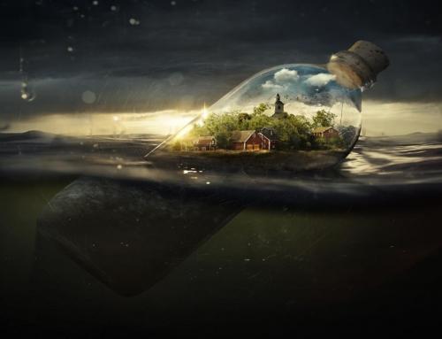 Ученые расширили список источников альтернативной энергии