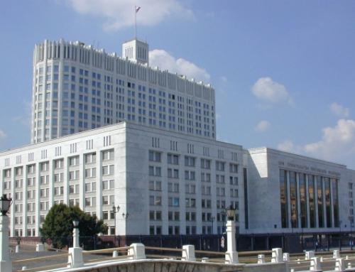 Правительство назвало требования к системам отопления новостроек